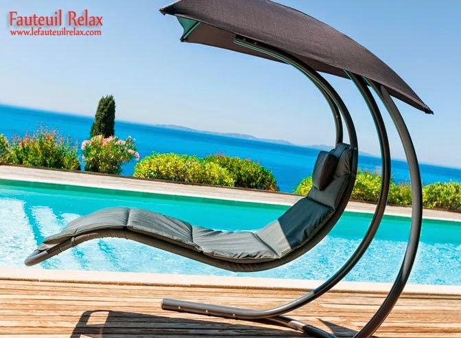 relax suspendu leclerc. Black Bedroom Furniture Sets. Home Design Ideas