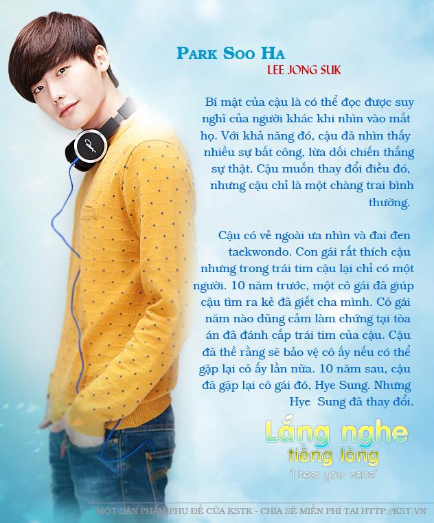 PhimHP.com-Hinh-anh-phim-Doi-tai-ngoai-cam-I-Hear-Your-Voice-2013_01.jpg
