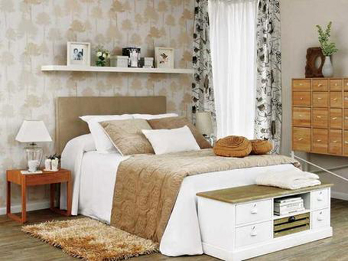 Bedroom ideas ideas bedroom storage for inspiration for Bedroom storage inspiration