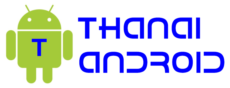 Thanai Android