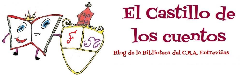 El Castillo de los Cuentos