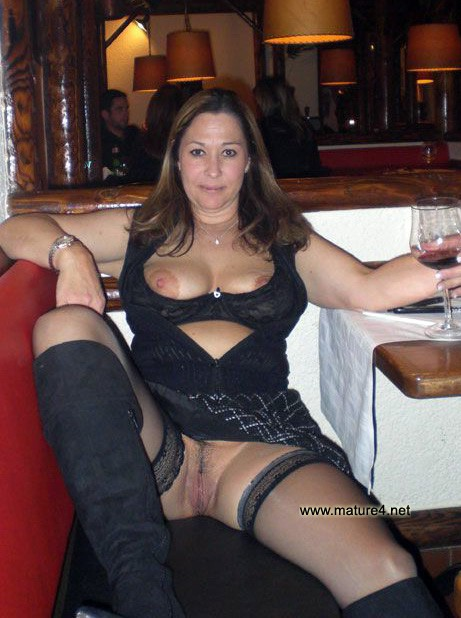 Girls in Jackson, MS with Reviews - YPcom