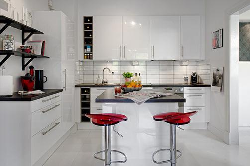 Cozinhas ikea 2013 decora o e ideias for Ikea cocinas catalogo 2012