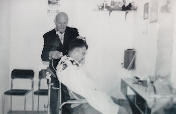 ΚΟΥΡΕΙΟ 1955