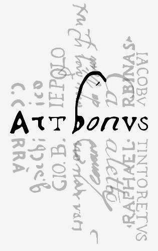 Logo Art Bonus - Decreto Franceschini