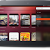 Ubuntu Touch Developer Preview And Ubuntu SDK Released, Developers Can Now Flash Ubuntu On Nexus Devices