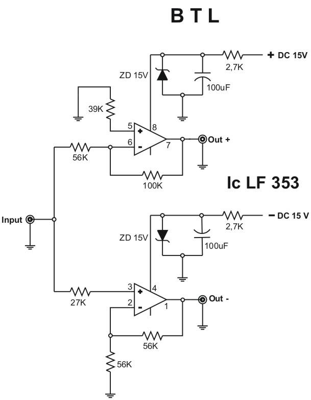 Image Result For Btl Power Blazer