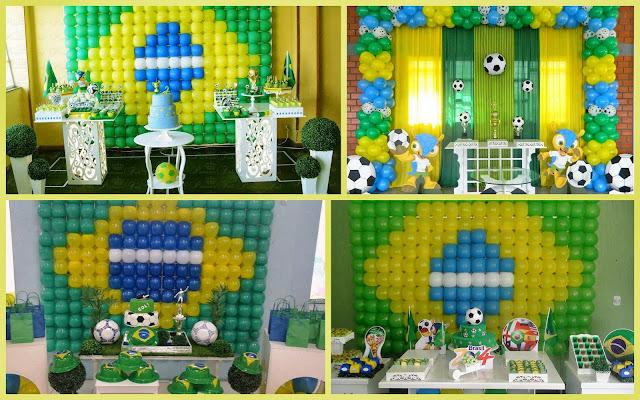 http://lunefestas.blogspot.com.br/2014/04/aniversario-com-o-tema-copa-do-mundo.html
