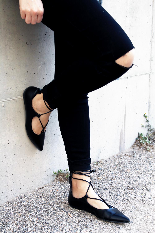 11-ballerine-punta-lacci-caviglia-Francesca-Focarini-fashion-blogger