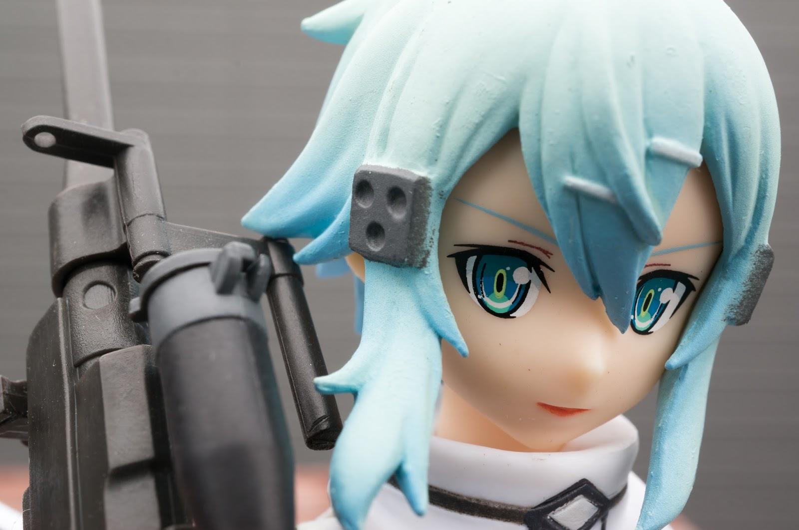 http://coineater.blogspot.jp/2014/11/swordartonline2-SQ-sinon-figure-hecate2-banpresto.html
