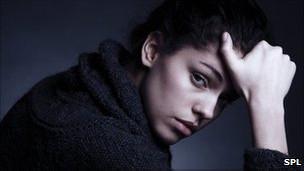 المرونة النفسية لماذا يصاب البعض