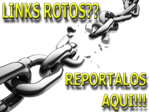 Reporten Links Caidos!!!!