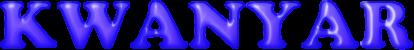Kwanyar Blog