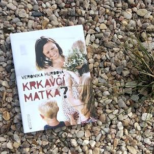 Laskavá a vtipná knížka o rodičovství