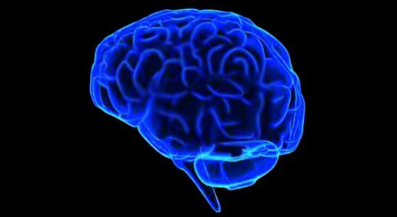 http://www.medkes.com/2014/04/amnesia-gejala-penyebab-dan-pengobatan.html