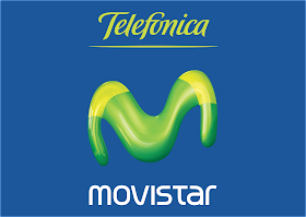 download Logo Movistar Vector