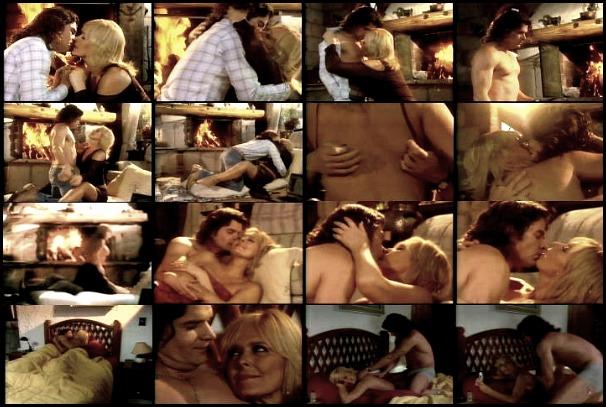 fotos de la telenovela amor en custodia: