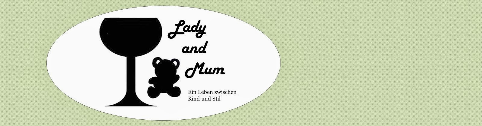 Lady and Mum