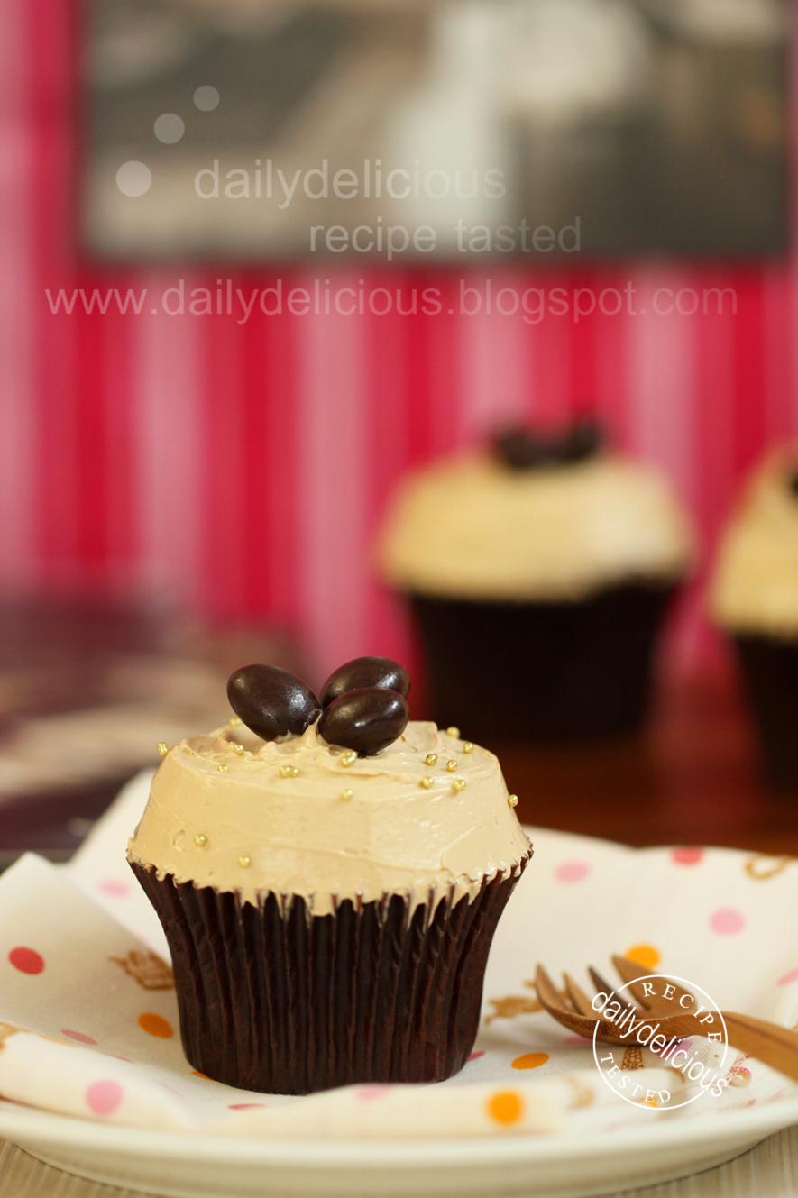 Decoration Cake Au Mascaroone Chocolat Blanc