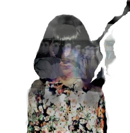 sospechosa