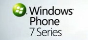 9 New Windows Phones 7 confirmed to hit more than 60 mobile operators in over 30 countries worldwide