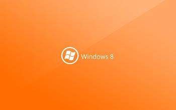 Gambar Wndows 8 Logo Terbaru