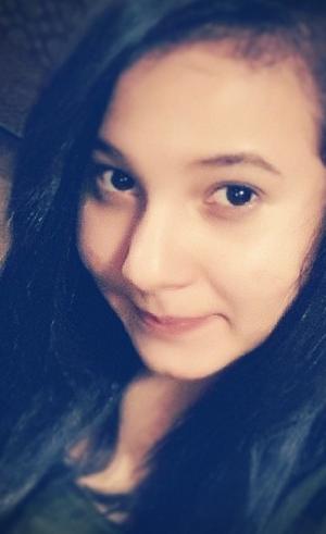 Fauzan Nazrul