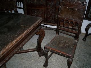 http://2.bp.blogspot.com/-gDMLtXs1230/Tf_tvYh4S7I/AAAAAAAAAkU/ID3HHfizNcs/s1600/www.restauracionmuebles.com+7.jpg