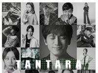 Film Drama Korea Entertainer (2016) Subtitle Indonesia Full Episode