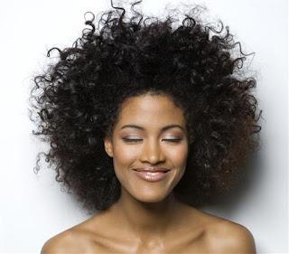 Cara Agar Rambut Tidak Mengembang Dan Tidak Kering
