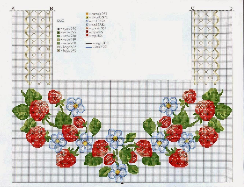 Поделки из пластинок виниловых для сада