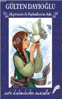 Çilek Kız Şu An Ne Okuyor?