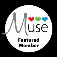Muse 38