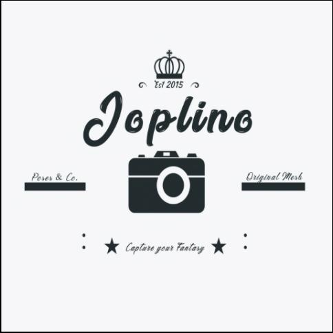 .:Joplino:.