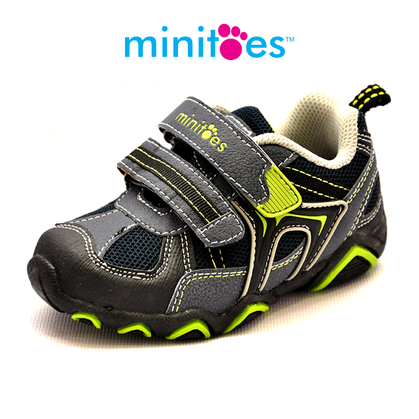minnie minors kids shoes 2015 stylish winter shoes for
