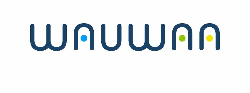 wauwaa.com