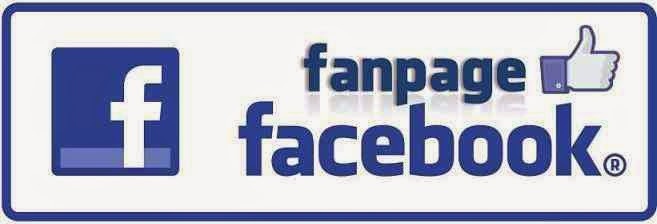 jasa like fanpage real human