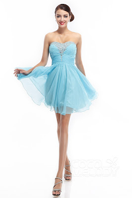 http://www.cocomelody.com/homecoming-dresses