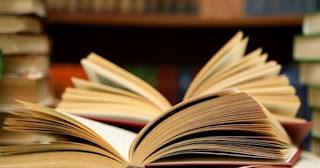 Secult abre inscrição de escritores alagoanos para Bienal Internacional do Livro