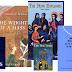 Book Meme: My 3 Favorite Religious Books