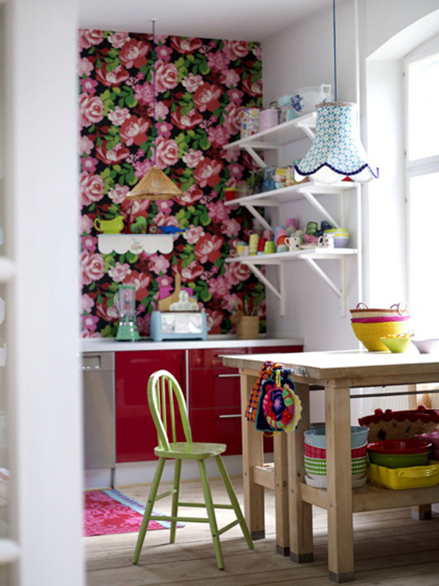 decoracion-mezclar-color-primavera