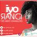 New AUDIO | THE NIGHT CRAWLERS – MTOTO MPOLE & IYO RANGI | Download/Listen