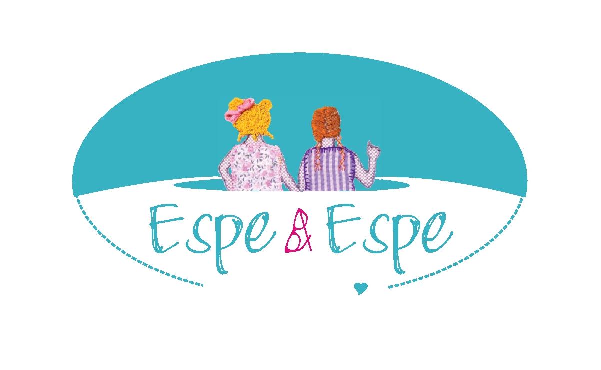 Espe & Espe