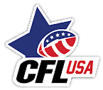 The History of the CFL in America...