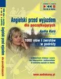 http://epartnerzy.com/audiobooki/angielski_przed_wyjazdem_dla_poczatkujacych__1000_slow_i_zwrotow_w_podrozy__p2380.xml?uid=215827