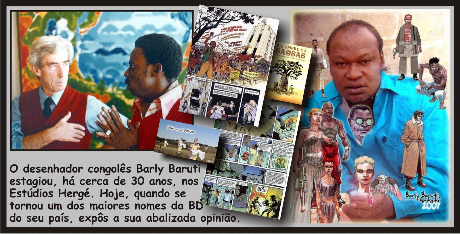 REGISTO PARA A HISTÓRIA (2)