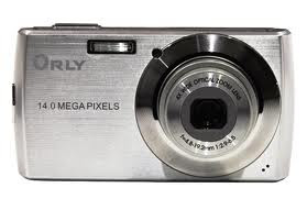 Kamera Digital Murah Berkualitas