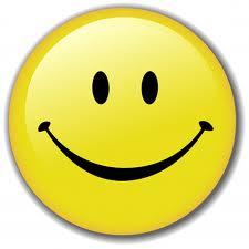 Инээмсэглэл