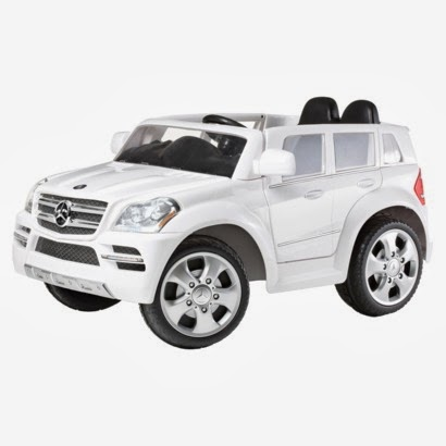 Aria child 6v mercedes gl450 suv instructions autos post for Rollplay kids ride on 6v mercedes benz gl450 suv white