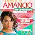 Nancy Amancio en Argentina